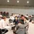 名古屋でワークショップを開催!